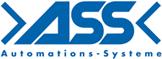 société ASS-automation gmbh